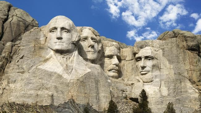 Mount rushmore s hidden room revealed