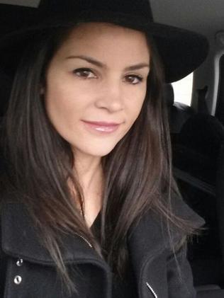 Hollie Ismaili. Photo: Supplied