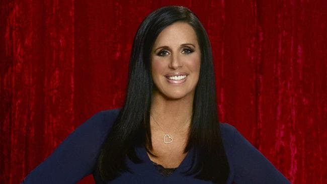 Patti stanger cost