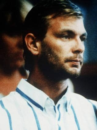 Serial killers: why women are attracted to murderers