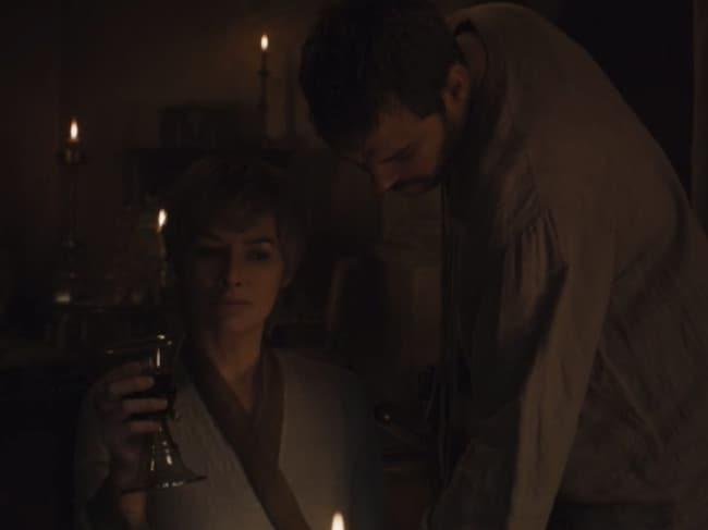 Game of Thrones Season 8: Euron Greyjoy and Gregor Clegane tipped to
