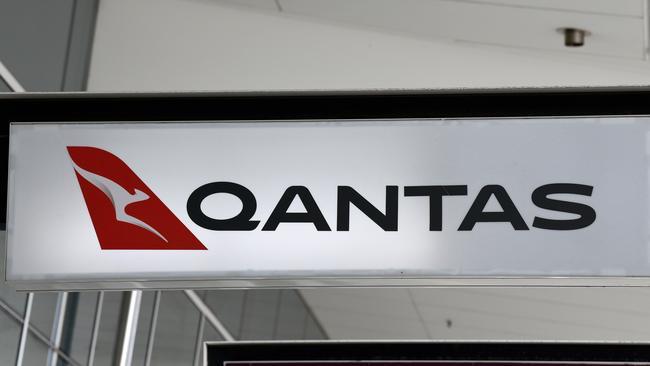 Hidden sting in Qantas changes