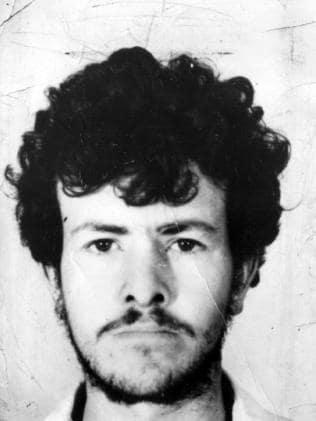 Australia's worst killers: 10 of our most evil murderers destined