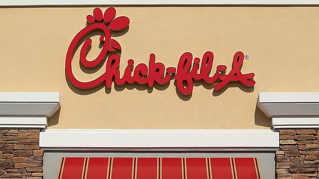 Comments on supporting traditional marriage made by Chick-fil-A CEO Dan Cathy sparked a big debate on the issue.