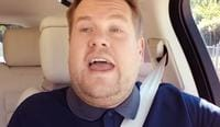 Fans were shocked to learn that James Corden isn't driving in Carpool Karaoke.