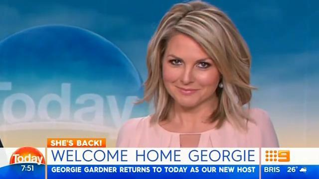 Today Show announces new host