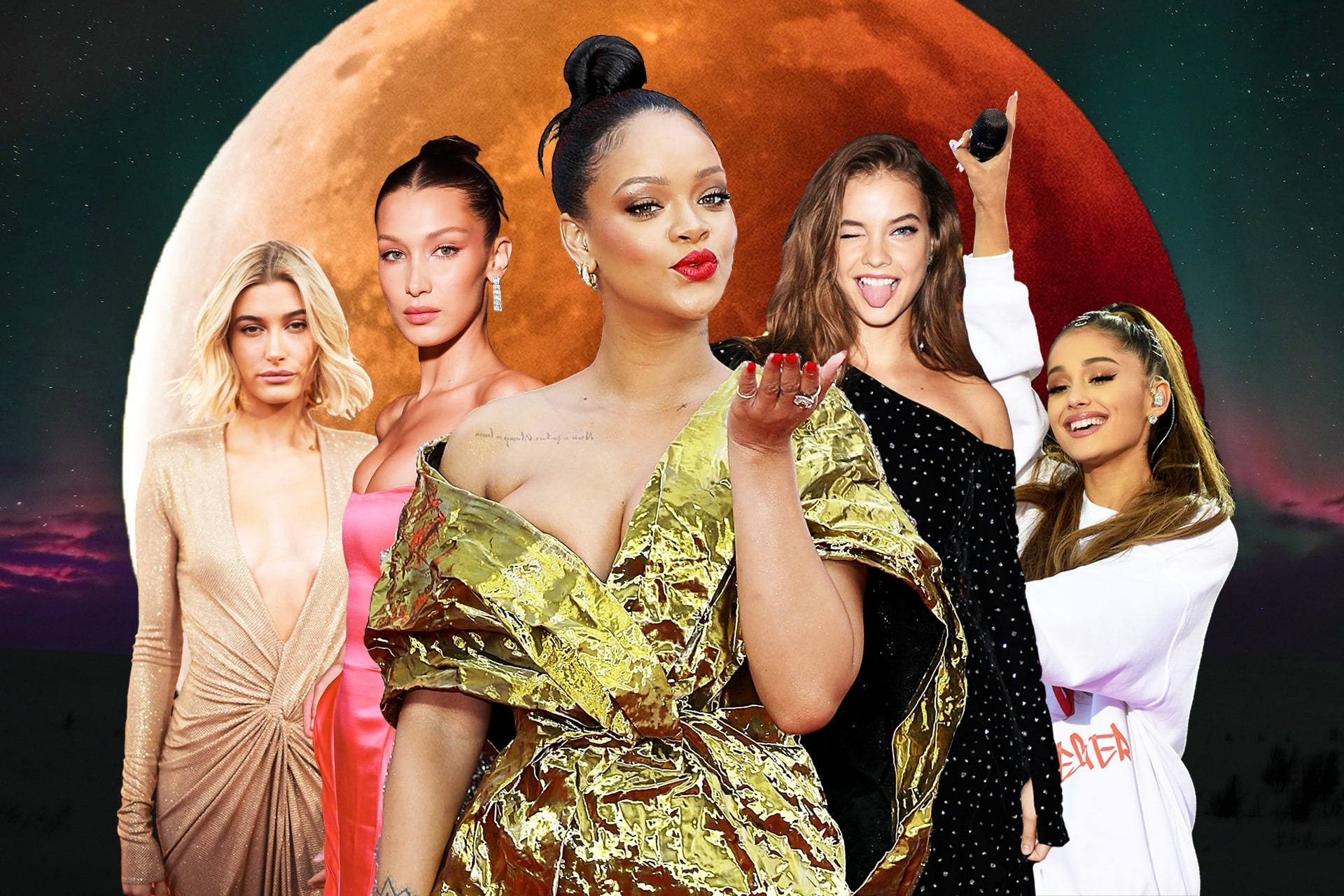 What 2019 has in store for you according to your horoscope