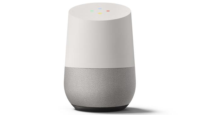 Google Home: Features that will help you make the most of the device