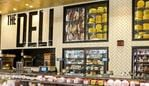 Coles Bondi Junction Eastgate will boast a fancy new gourmet deli