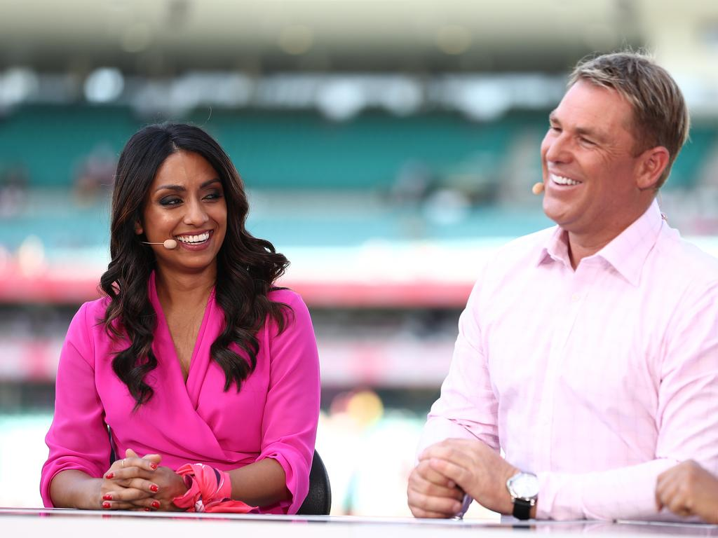 Isa Guha Urinated In A Cup On A Bus During 2005 Ashes Celebrations Gold Coast Bulletin