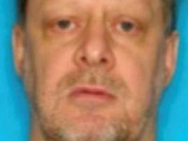 Las Vegas shooter Stephen Paddock's motivation remains unclear.