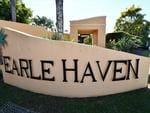 The Aged Care Complaints Commissioner received 22 complaints Earle Haven Retirement Village.