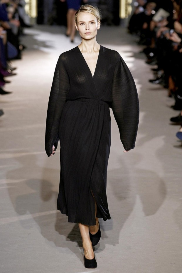 Stella McCartney Ready-to-Wear A/W 2011/12