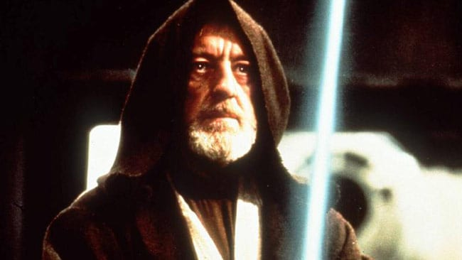 Star Wars The Saga Fans Can T Stop Buying Daily Telegraph