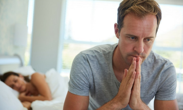 Private Investigator reveals the biggest signs your partner is cheating