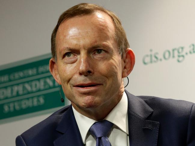 Former PM Tony Abbott faces new challenge from Zali Steggall who has launched a fierce bid to take Warringah seat.