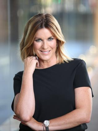 The TV host said she snapped up a bargain at just $39.