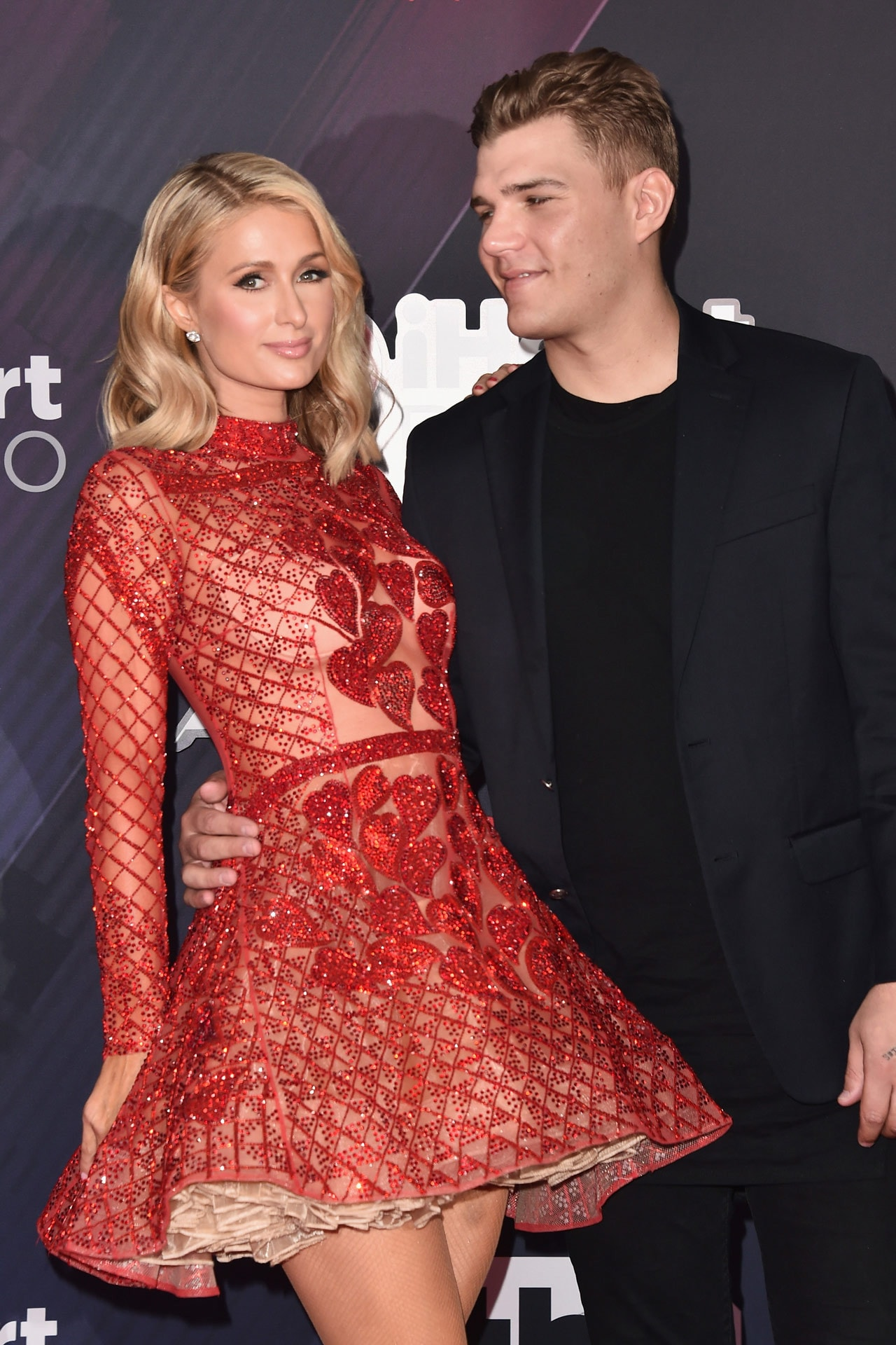 Everything to know about Paris Hilton's wedding to Chris Zylka