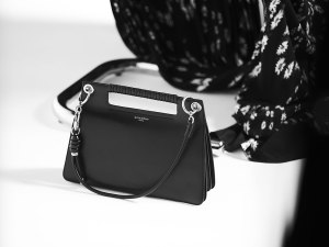 Givenchy's new must-have handbag is an era-defining one