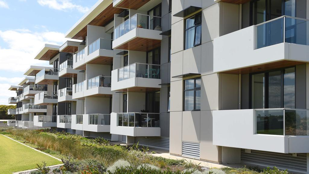 Seniors may have nowhere to call home | Herald Sun