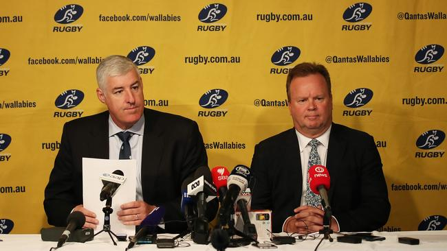 The ARU will hold their extraordinary General Meeting over the looming Super Rugby axe on June 20.