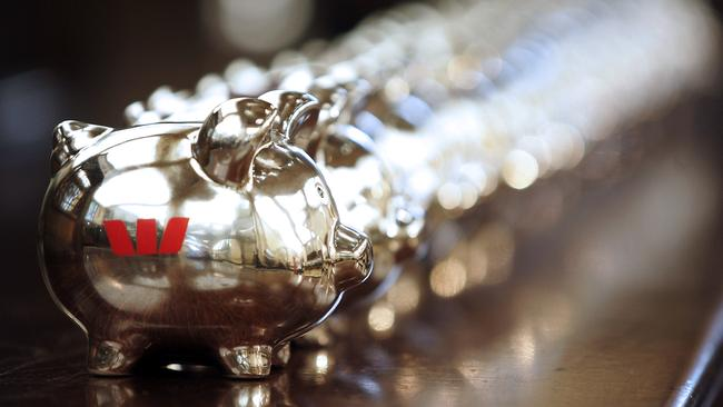 The after-tax cost to Westpac is expected to clock in at $45 million.