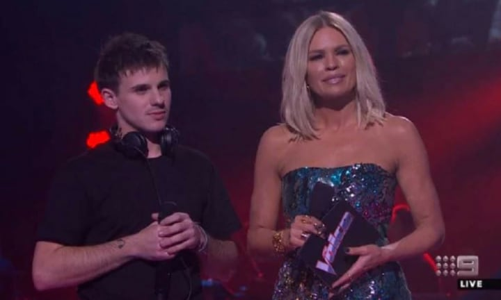 'The Voice's' controversial winner has divided viewers