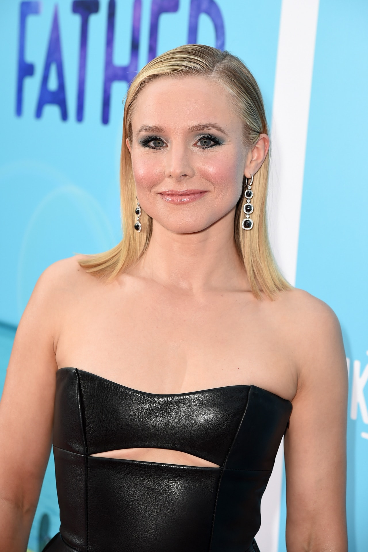 Kristen Bell is set to reprise her role in a Veronica Mars reboot