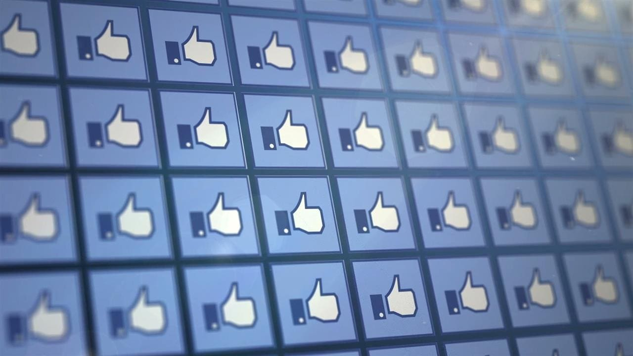 Facebook Eyes Artificial Intelligence for Spotting Fake News