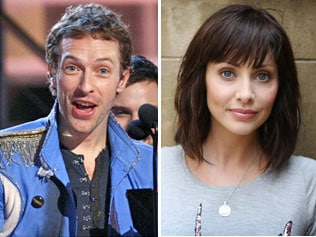 Coldplay regrets giving 'best song' to Natalie Imbruglia