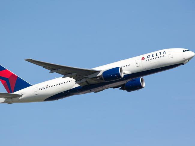Delta has launched Premium Select on its Boeing 777 flight between Sydney and Los Angeles.