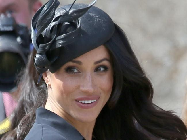Meghan Markle will make her debut at Balmoral as a royal this month.