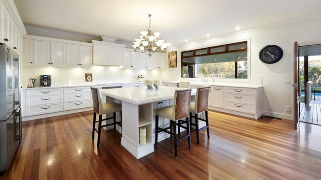 country kitchens images melbourne home lists with 8m plus asking price 2934
