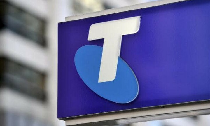 Telstra suffers another mass outage on its mobile network