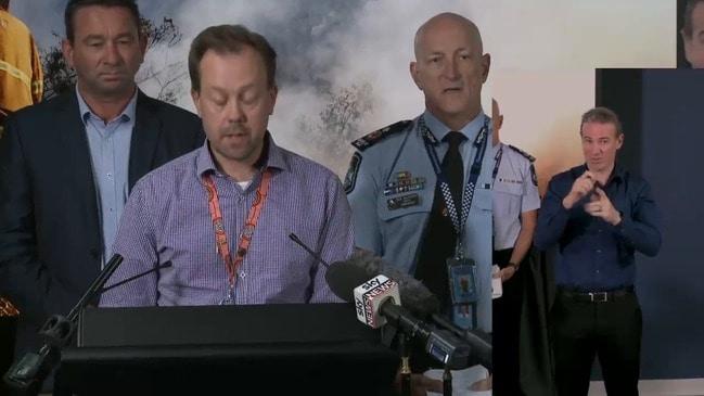 Video | The Australian