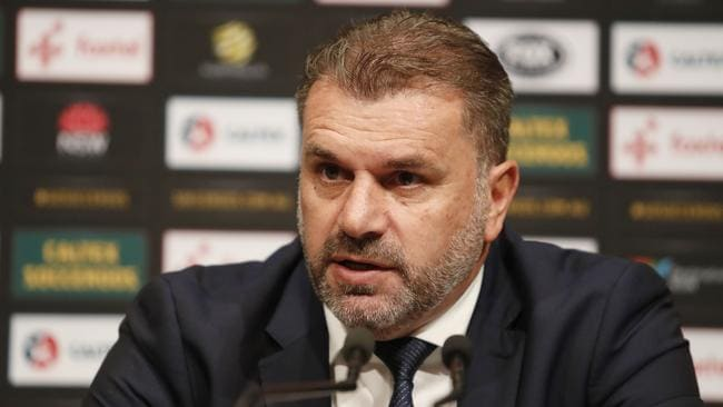 Socceroos coach betting trends which sport is better boxing or mma