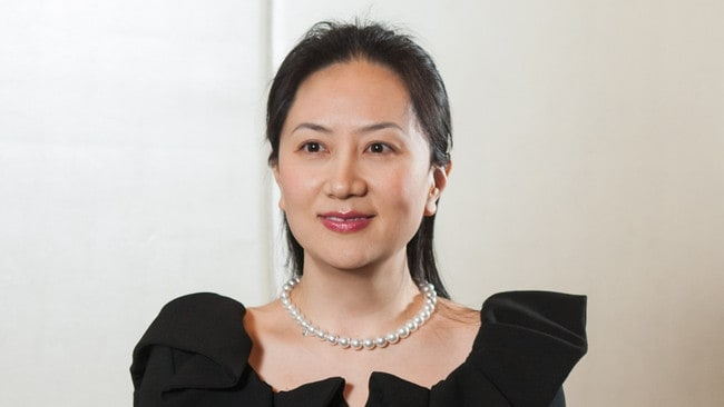 Some believe the decision to execute Schellenberg is in retaliation to the arrest of Huawei executive Meng Wanzhou.