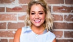 Holly Kingston The Bachelor 2021. Image: Supplied