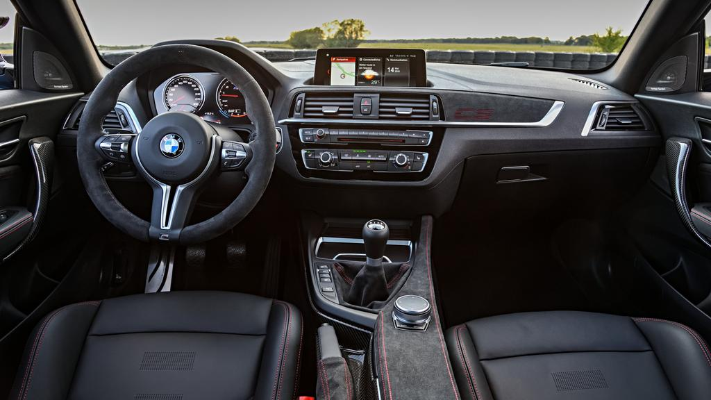 212ff25ce4d9e741bb26e291ec6377b4?width=1024 - Why the new BMW M2 CS could be the brand's best car yet