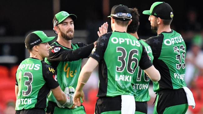 Glenn Maxwell has been called into the ODI side.