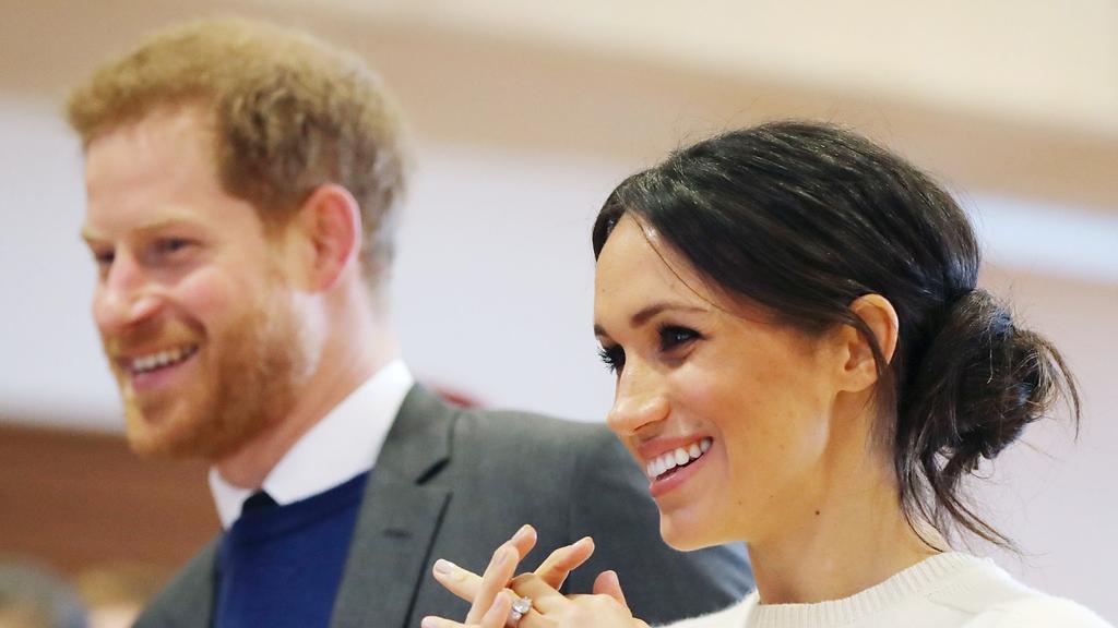 meghan markle prince harry s wedding how to watch royal wedding