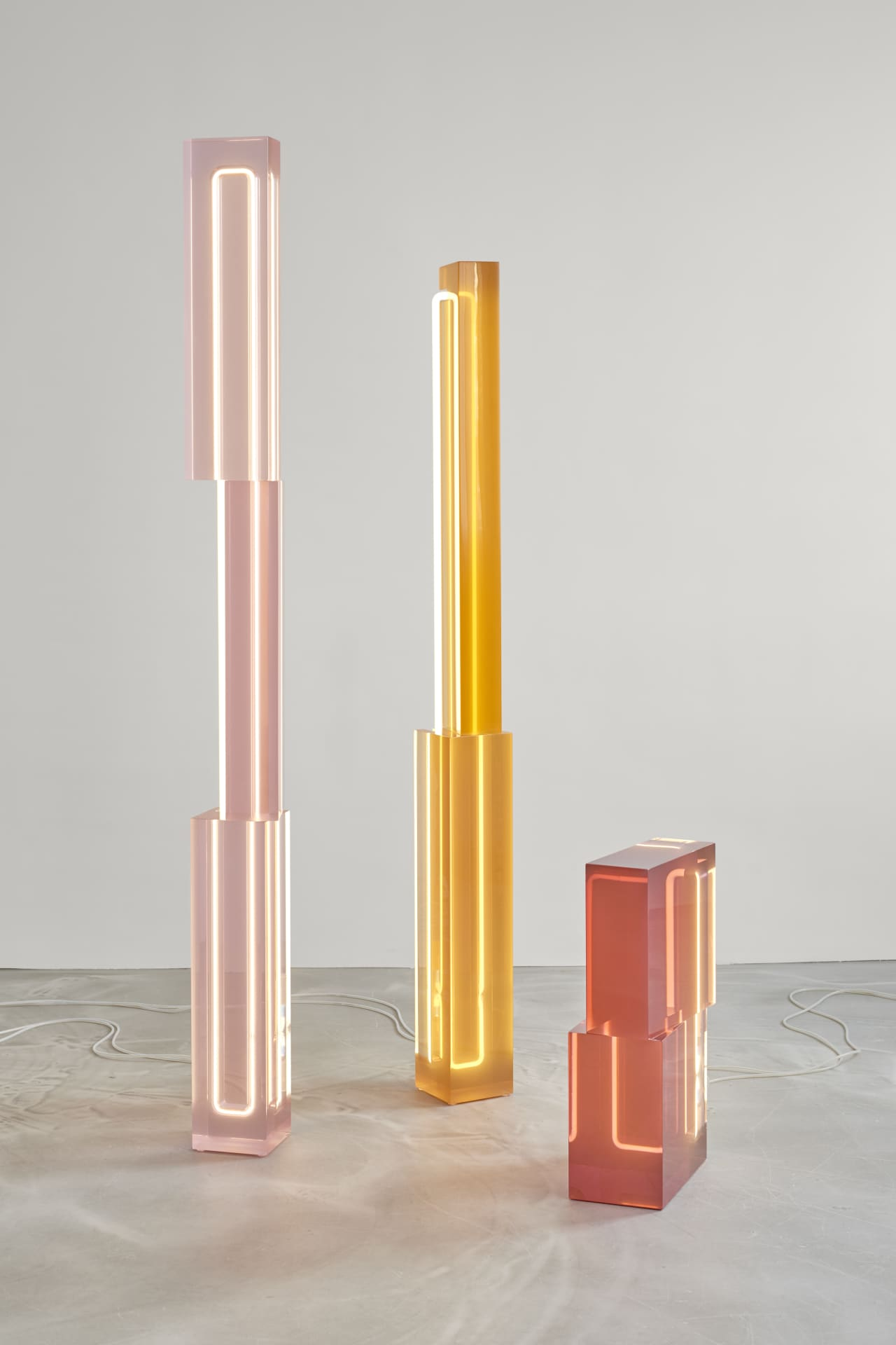 What's new in lighting ahead of Euroluce 2019 at Milan Design Week