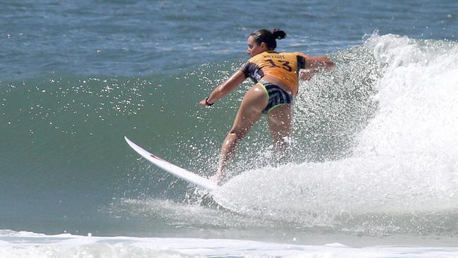 Image Result For World Surf League