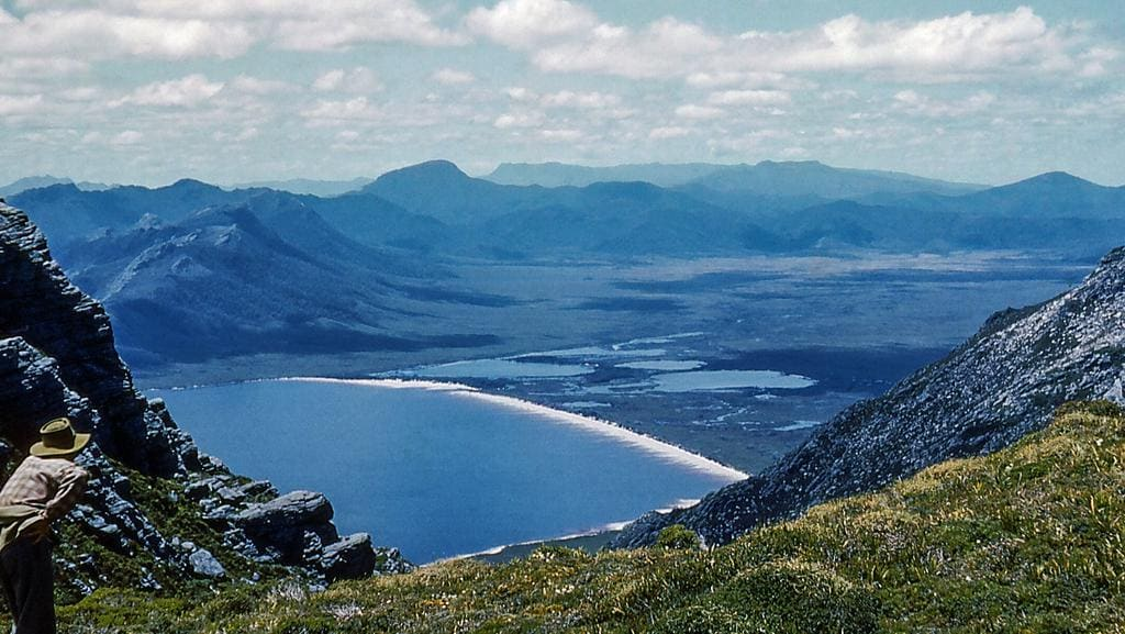 TasWeekend: What would it take to restore Lake Pedder? | The