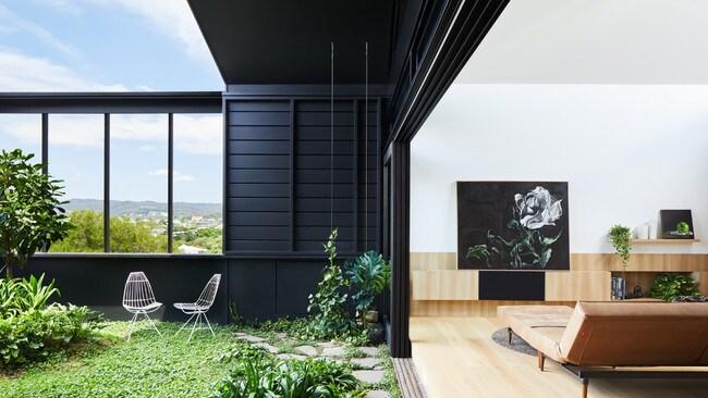 Best Australian Homes Revealed: 2019 Houses Awards