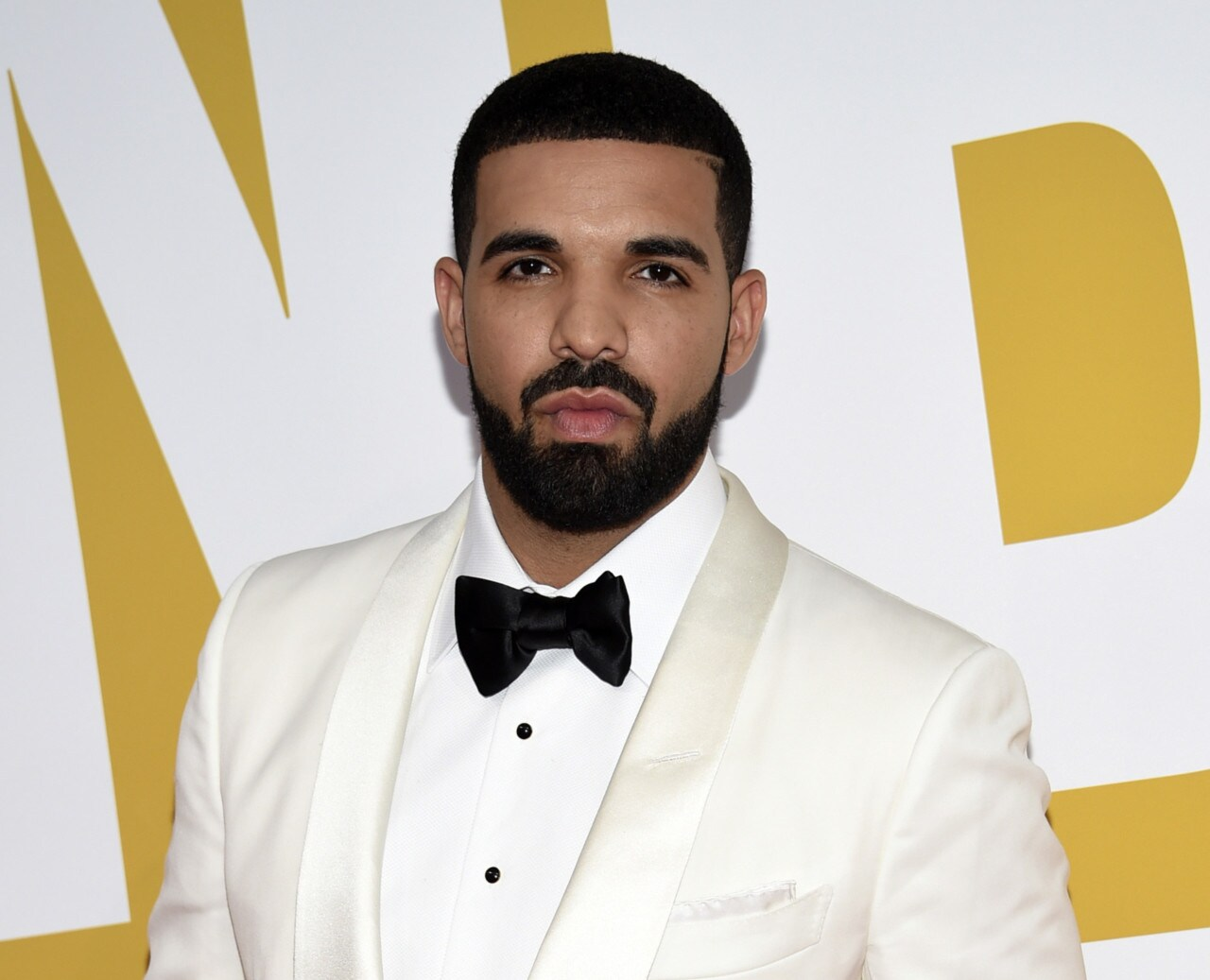 Drake has been busy collecting Hermès Birkin bags and Harry Potter books