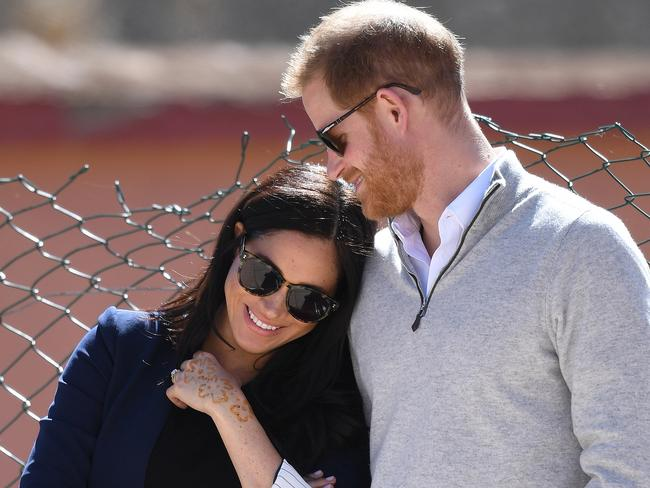The world has been struck with royal baby fever.