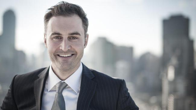 """Investorist founder and chief executive Jon Ellis says loans for Australian properties becoming available through alternative lenders had made sentiment among his Chinese clients """"more positive""""."""
