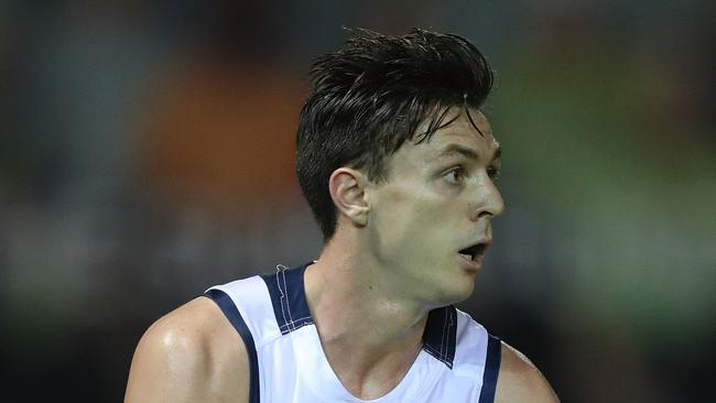 Jake Lever. Photo: Robert Cianflone/Getty Images