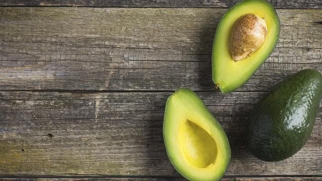 Australia is in the midst of an avocado shortage. Source: iStock